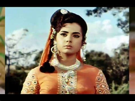 biography of indian film actress mumtaz biography mumtaz movies bollywood actresses