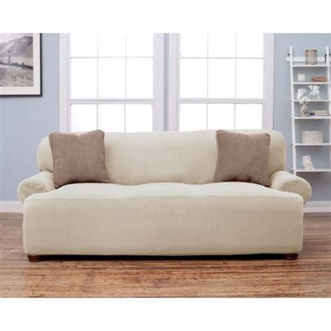 lovestanley sofa will my sofa fit 28 images furniture couch slip cover