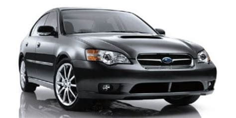 auto body repair training 2007 subaru legacy navigation system 2007 subaru legacy 2 5 gt for sale used cars on buysellsearch