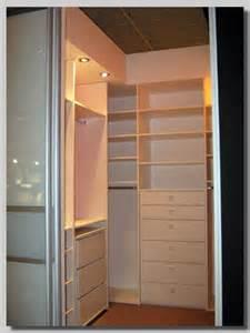system für begehbaren kleiderschrank de pumpink ideen wohnzimmer streichen