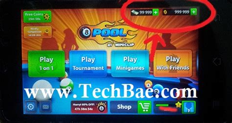 8 pool hacked apk 8 pool mod apk hack auto win for android 2018