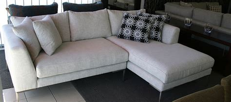 corner sofa bed new zealand memsaheb net
