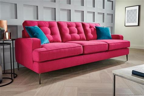 taskers sofas how to choose between a leather or fabric sofa taskers