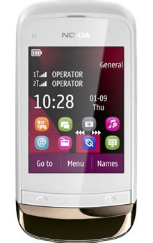 pattern screen lock for nokia c2 03 nokia c2 03 touch and type dual sim цены обзоры