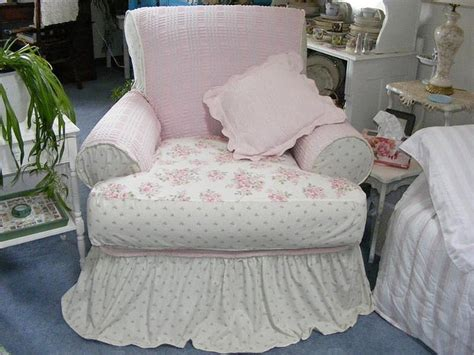 Sofa Stools Bangku Shabby 102 best images about shabby chic sofa slipcovers on chair slipcovers ottoman