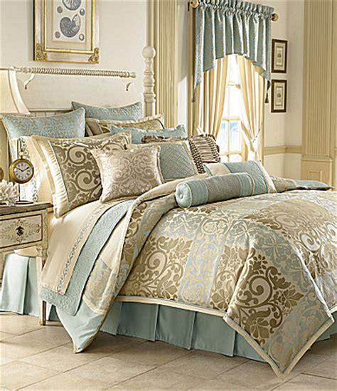 dillards comforters on sale dillards quilt sets