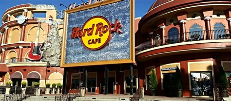 Hard Rock Cafe Gift Card Balance - hard rock cafe orlando live music and dining in orlando orlando restaurants