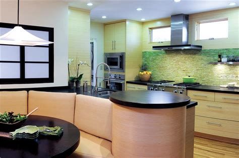 home depot kitchen design gallery homesfeed home depot kitchen design gallery homesfeed