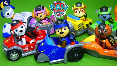 paw patrol fire boat paw patrol toys mission paw vehicles air rescue pups
