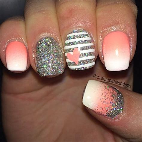 Nail Style Ideas by 17 Best Ideas About Nails On Nail Ideas