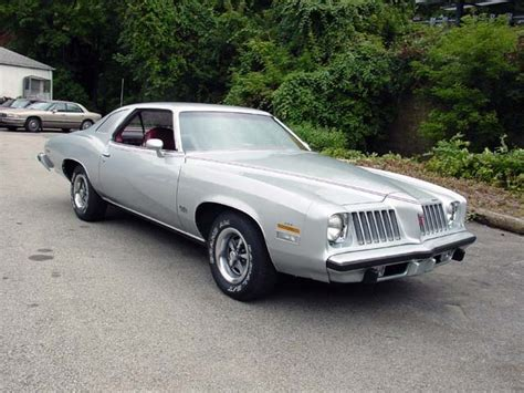 how to sell used cars 1975 pontiac grand prix parental controls 1975 pontiac grand am pictures cargurus