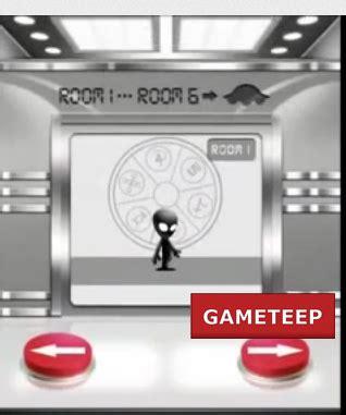 100 floors level 70 solution 100 floors level 70 gameteep