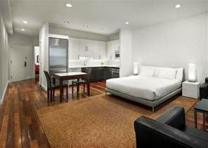 2 bedroom suites in new york city times square 10 best family hotels in new york city the 2018 guide