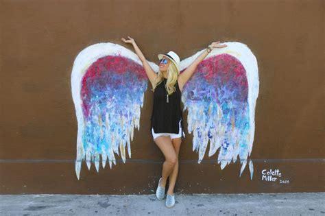 los angeles wall mural best walls in los angeles