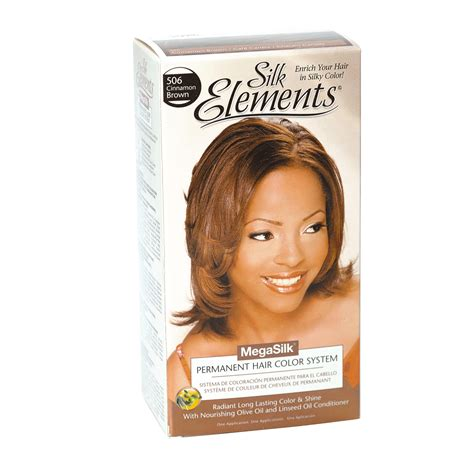hair color at sallybeautycom silk elements megasilk permanent hair color system