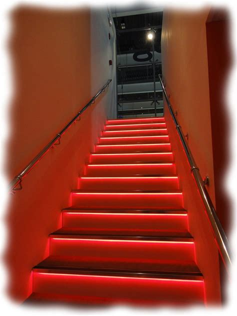 pink led tape light red green amber blue led strips single colour leds