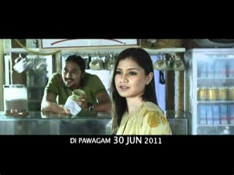 film warakah cinta sekali lagi 2011 vidimovie