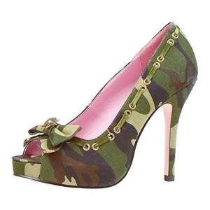 Highheels Fashion 0317 294 294 best girly camo images on camo acrylic nails camo clothes and camo fashion