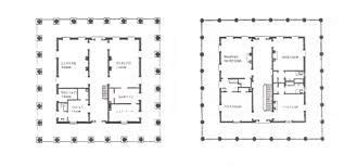 oak alley plantation floor plan 1000 images about home on pinterest house plans