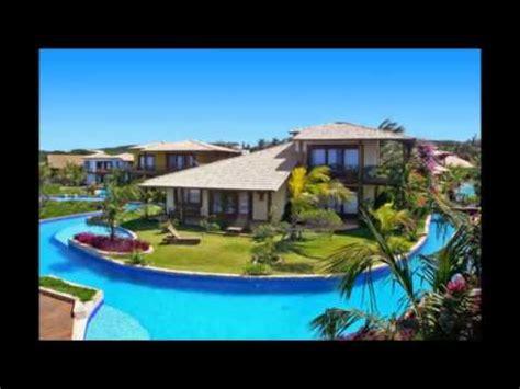 Las casas m 193 s bonitas del mundo youtube