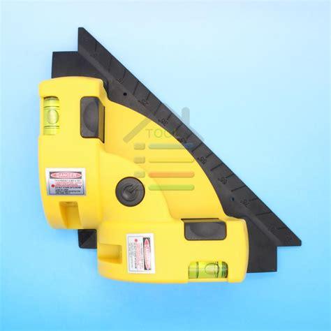 Laser Siku Square Laser Line Bx25 Ukur Siku Kelurusan Permukaan Lantai jual square laser line bx25 alat ukur siku laser alat kesehatanmu