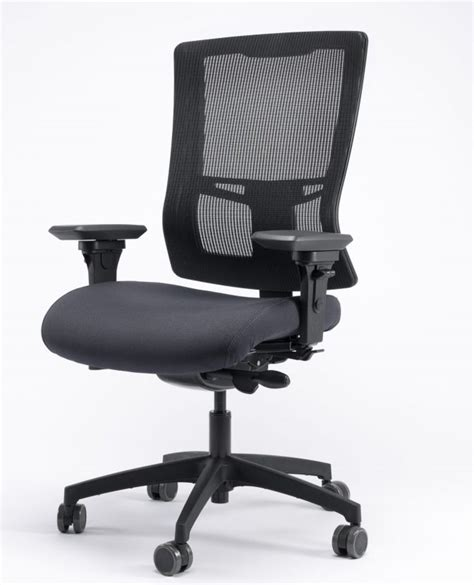 stylish desk chairs office chairs stylish 28 images stylish leather office chair furniture design desk chairs