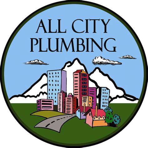 All City Plumbing all city plumbing atlanta