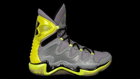ua charge bb basketball shoes introducing the armour charge bb basketball shoe