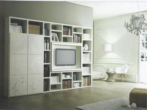 peroni arredamenti peroni arredamenti il spazio design home