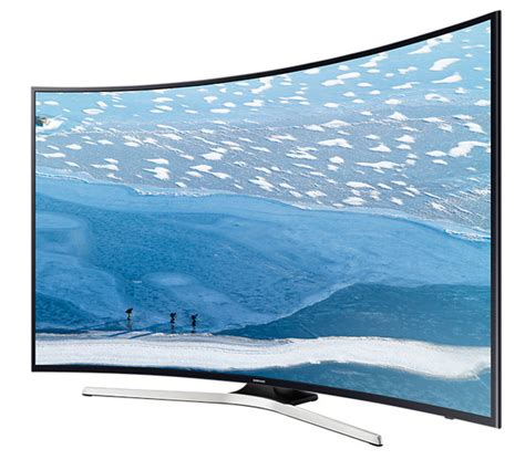 samsung 6 series 55 samsung 55 inch 4k uhd curved smart tv ku6300 series 6