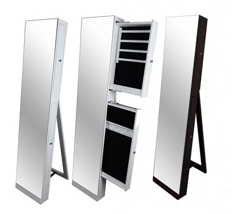 full length mirror jewellery cabinet the range large full length floor standing mirror jewellery cabinet