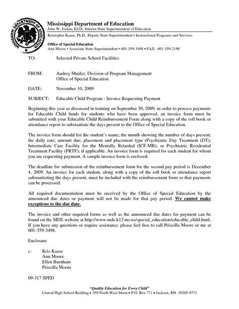 bank statement request letter format sample thepizzashop co