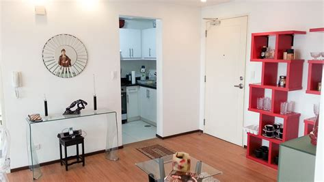 3 Bedroom Houses For Rent In Grand Island Ne by 3 Bedroom Condo For Rent In Cebu City Cebu Grand Realty