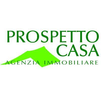 agenzia immobiliare prospetto casa immobiliari agenzie