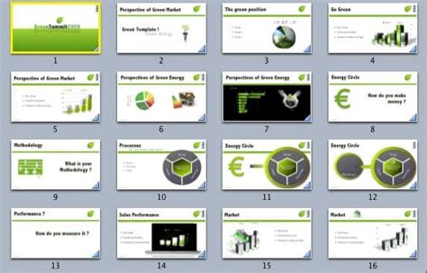 templates for keynote presentations free 30 amazing keynote templates for your presentations