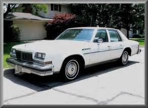 1978 Buick Lesabre Custom Coal 1978 Buick Lesabre Custom The One I Should Kept