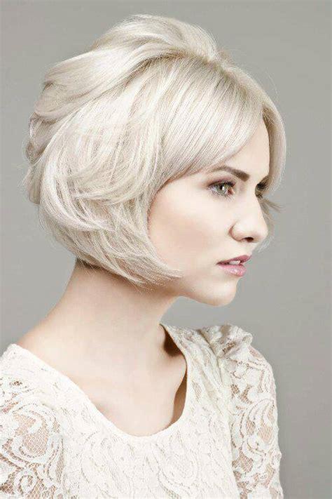 pearl blond hairstyles hair photocom