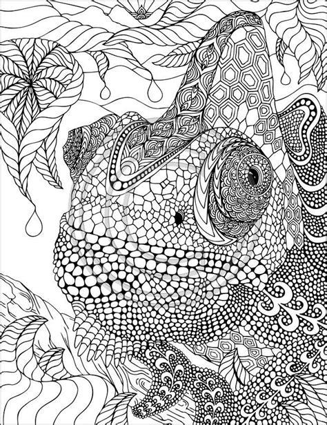 hard music coloring pages ausmalbilder f 252 r erwachsene zum ausdrucken kostenlos