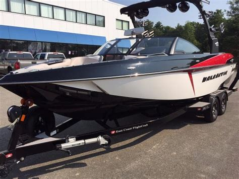 malibu boats beta malibu flightcraft boats for sale