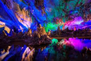 reed flute cave china reed flute cave tourist attraction in china xcitefun net