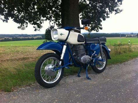 Mz Alte Motorr Der by Die Besten 25 Mz Es 250 Ideen Auf Pinterest Alte