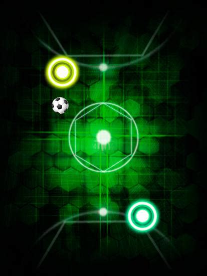 glow hockey full version apk glow air space hockey for android free download glow air