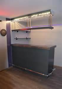 Comptoir Bar Design Maison