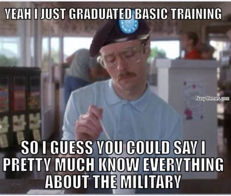 Training Meme - basic training memes image memes at relatably com