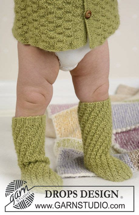 drops knitting patterns favourite socks for free pattern by drops