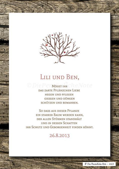 Spruch Trauung by Spruch Liebe Trauung Beliebte Hochzeitstraditionen 2018