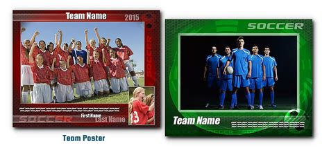templates photoshop soccer soccer impact photoshop templates arc4studio
