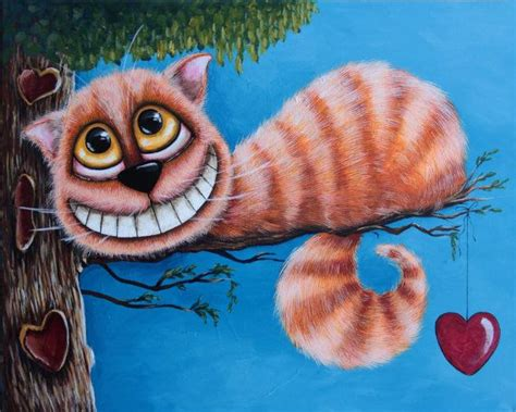 canvas painting classes near me best 25 the cheshire ideas on pinterest drawing classes