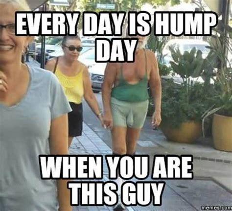 Hump Day Meme - most funniest hump day meme photo wishmeme
