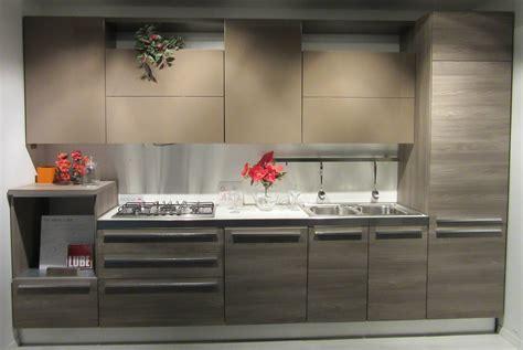 cucina lube noemi cucina lube cucine noemi moderno cucine a prezzi scontati